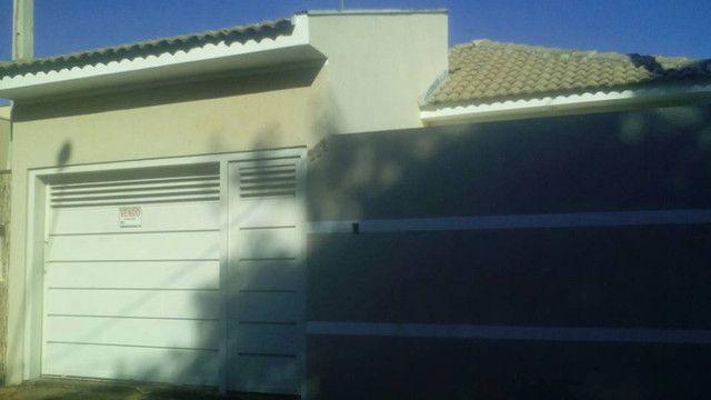 Casa Resendicial Mario Covas c/2 quartos 1 vaga de garagem