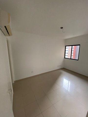 Excelente apartamento com 160m2! - Foto 10