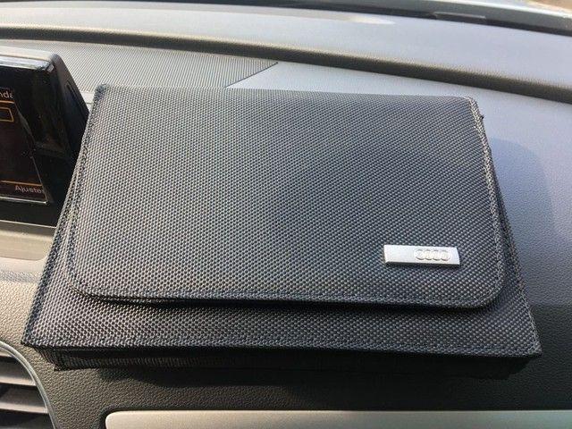 Audi Q3 1.4 TFSI ATTRACTION GASOLINA - Foto 6