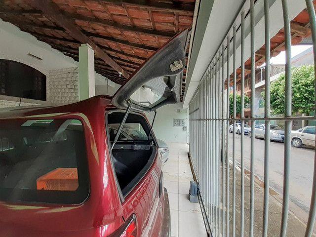 Capota de fibra para Fiat toro  - Foto 5