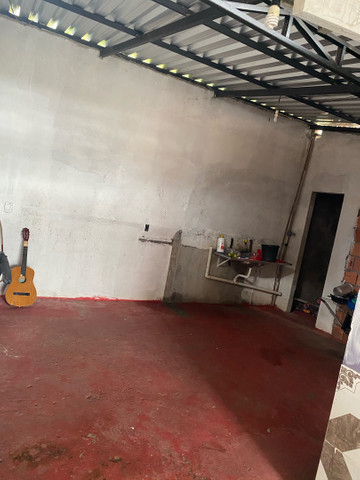 Casa em Manacapuru a venda  - Foto 6