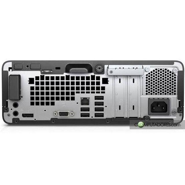 Core I5 7°G - 8GB Vendo ou troco por PS4. - Foto 2
