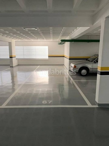 Balneário Camboriú - Apartamento Padrão - CENTRO - Foto 9
