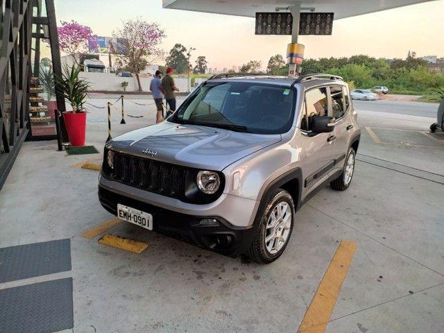 Jeep zerado - Foto 4