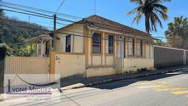 Casa em Parque Barcellos - Paty do Alferes - Foto 2
