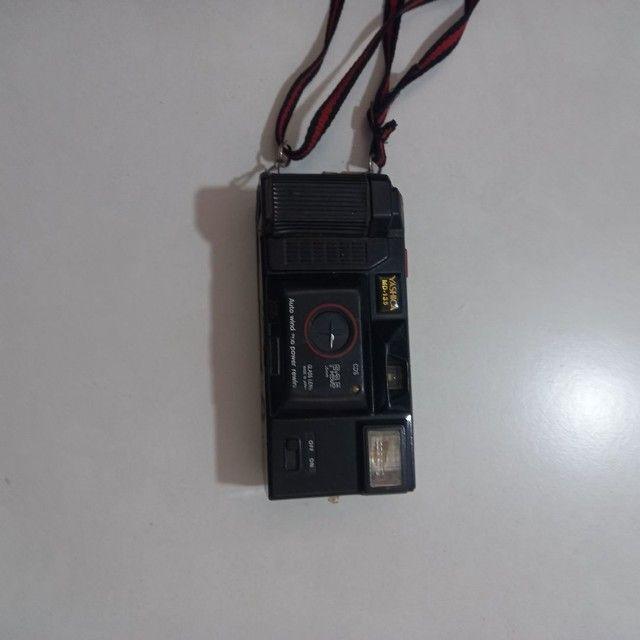 Câmeras de foto - Foto 4
