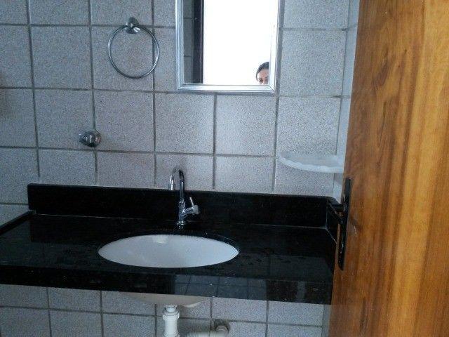 Apartamento Bessa - Val Paraiso Bloco E nascente - Foto 9