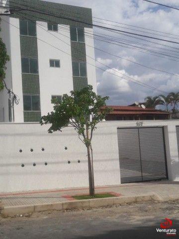 cobertura 2 quartos próximo ao comercio do Rio Branco. - Foto 4