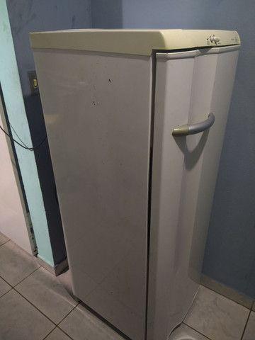 geladeira - Foto 2