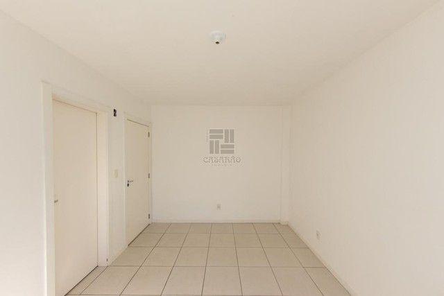Apartamento para alugar com 2 dormitórios cod:15434 - Foto 8