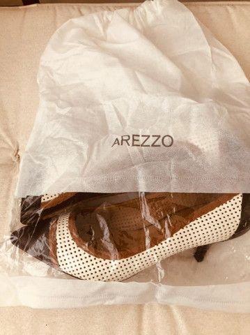 Scarpin Arezzo - Foto 2