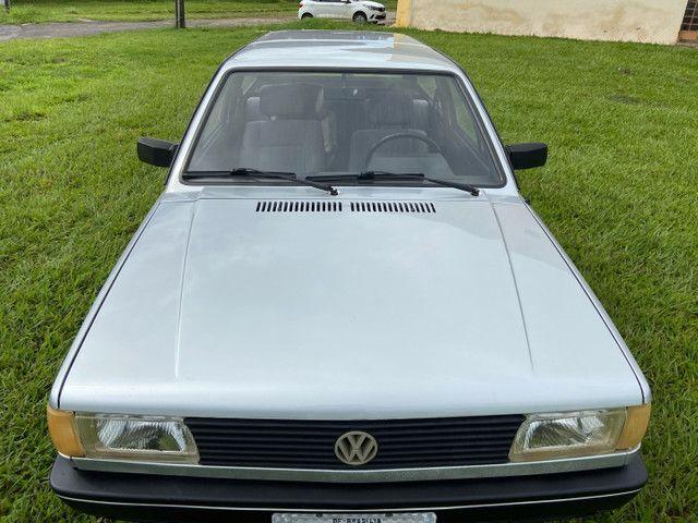 VW Parati CL 95/96 1.6 AP - Foto 2
