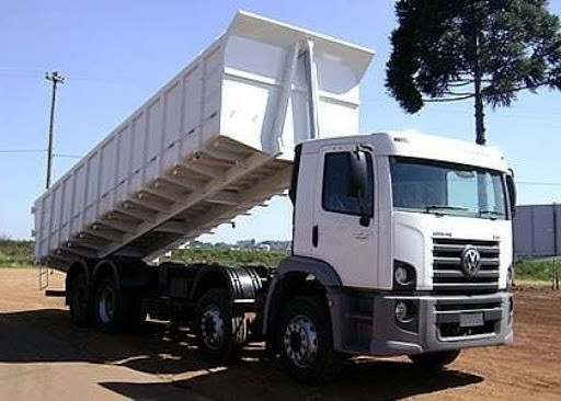Oportunidade Para Compra do 1º Caminhão! - Foto 3