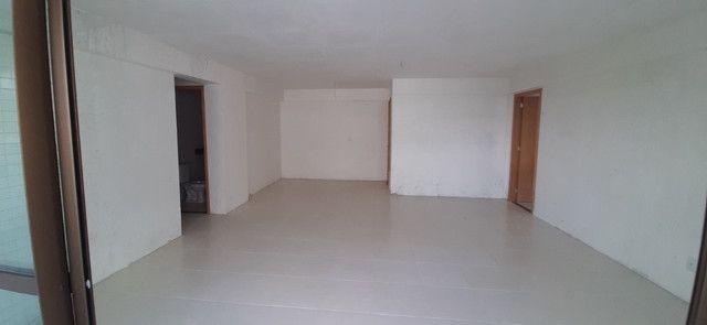 Apartamento com 4 suites em Apipucos condomínio reserva de Apipucos  - Foto 8