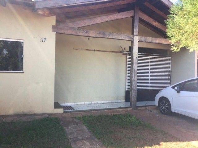 Linda Casa Residencial Eco Parque Valor R$ 400 Mil ** Com 4 Quartos - Foto 8