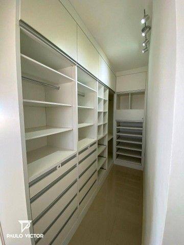 Casa com 4 dormitórios à venda - Candeias - Vitória da Conquista/BA - Foto 14