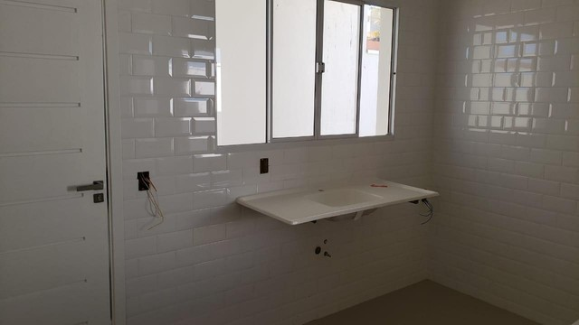 Casa para Venda em Campinas, Parque das Praças, 2 dormitórios, 1 suíte, 2 banheiros, 2 vag - Foto 10