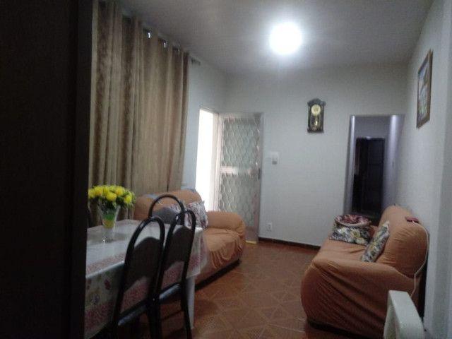 Casa 02 Quartos - Rocha Miranda - Foto 7