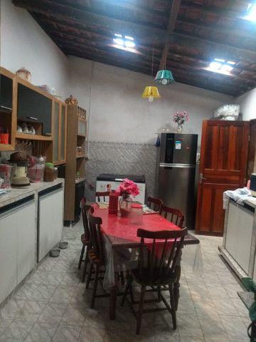 Casa em Mangabeira  - Foto 6