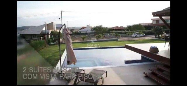 Casa à venda dentro de condomínio em Gravatá/PE! codigo:5013 - Foto 4