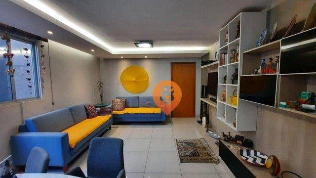Belo Horizonte - Apartamento Padrão - Paraíso