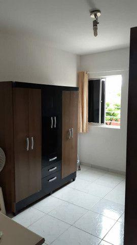 Ótimo apartamento candeias - Foto 12