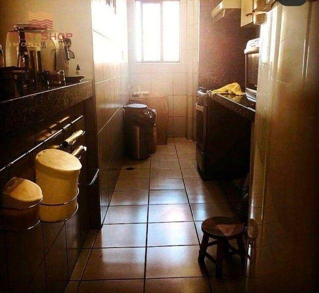Fortaleza - Flat - Meireles - Foto 4