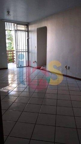Vendo apartamento 3/4 no Morada do Bosque - Foto 3