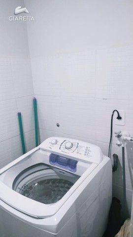 Apartamento com 2 dormitórios à venda, JARDIM TOCANTINS, TOLEDO - PR - Foto 8