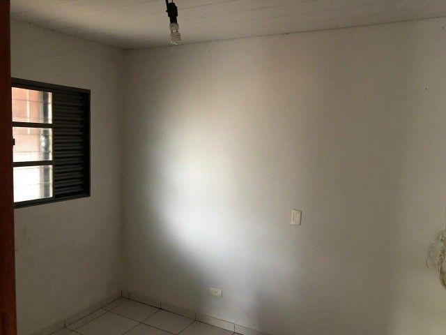 Linda Casa Condomínio Rita Vieira são 2 Suítes + 1 Quarto***Venda*** - Foto 6