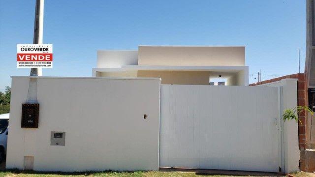 Casa para Venda em Campinas, Parque das Praças, 2 dormitórios, 1 suíte, 2 banheiros, 2 vag