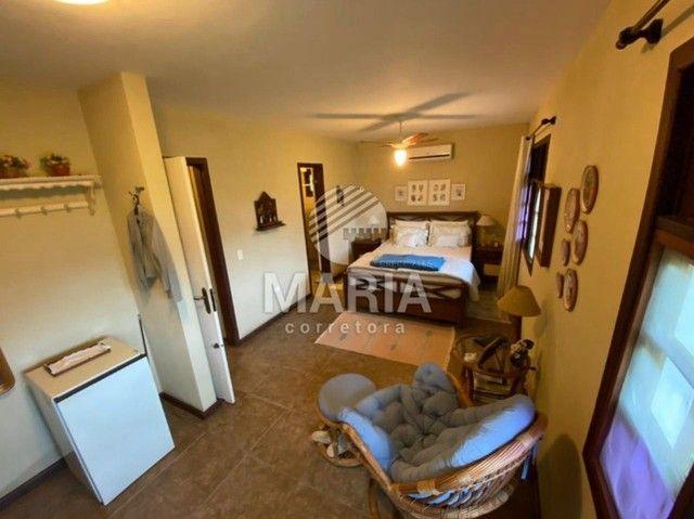 Casa em condomínio Gravatá/PE! Com linda vista! código:5048 - Foto 10