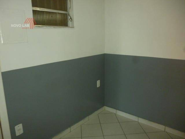 Apartamento com 1 dormitório para alugar por R$ 1.000,00/mês - Pedreira - Belém/PA - Foto 3