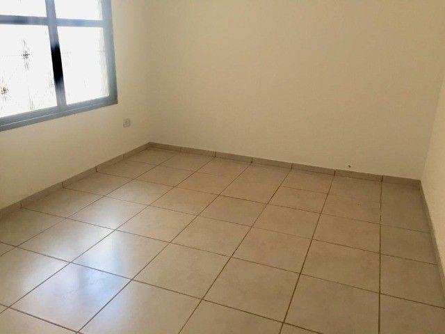 Linda Casa Coronel Antonino Valor R$ 350.000 Mil ** - Foto 4