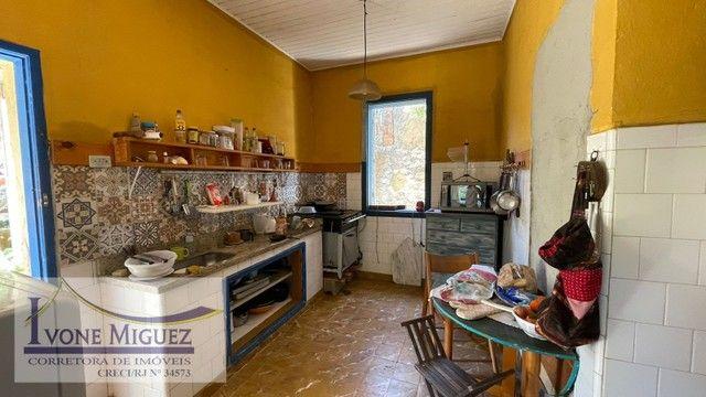 Casa em Parque Barcellos - Paty do Alferes - Foto 12
