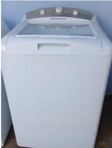 Máquina de lavar 16 kg - Foto 2