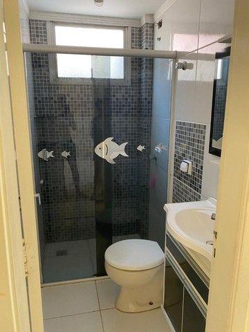 Lindo Apartamento Residencial Bahamas****Somente Venda** - Foto 4