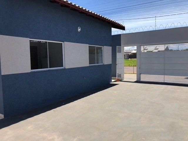 Linda Casa Condomínio Nova Campo Grande**Venda*** - Foto 11