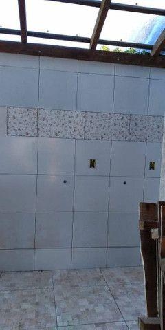 Pedreiro colocador de pisos - Foto 2