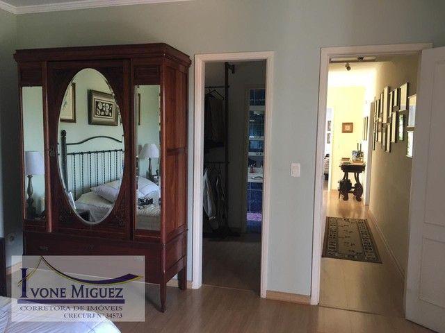 Vendo Casa no Condomínio Summerville - Miguel Pereira - Foto 15