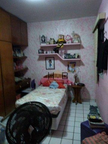 Apartamento com 3 dormitórios, sendo 01 Suíte, à venda, 100 m² por R$ 400.000 - Benfica -  - Foto 10