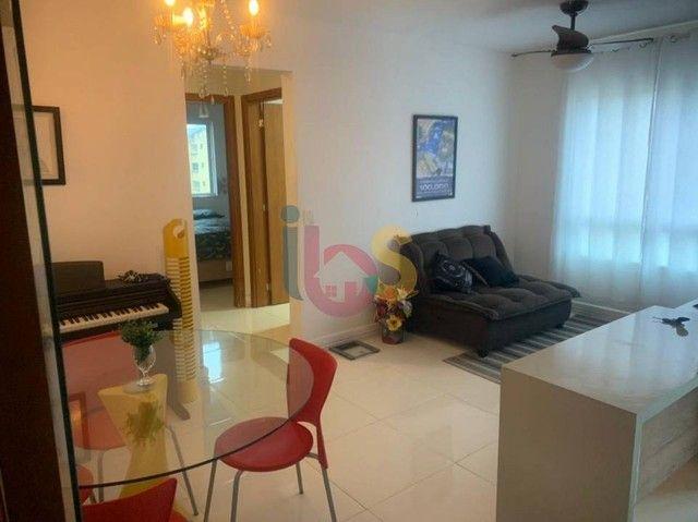 Apartamento 3/4 no Vog Torres do Sul - Foto 4