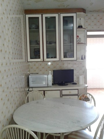 Lindo Apartamento Edifício Dona Zila Vila Santa Dorothéa Centro Valor R$ 250 Mil ** - Foto 18