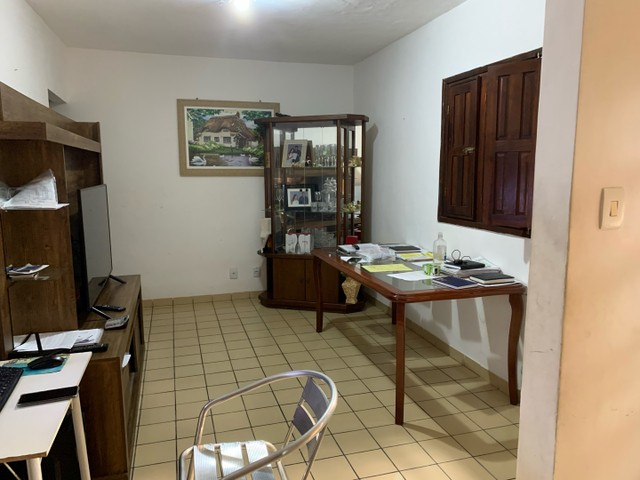 Casa venda Vila Cardeal e Silval - Foto 6