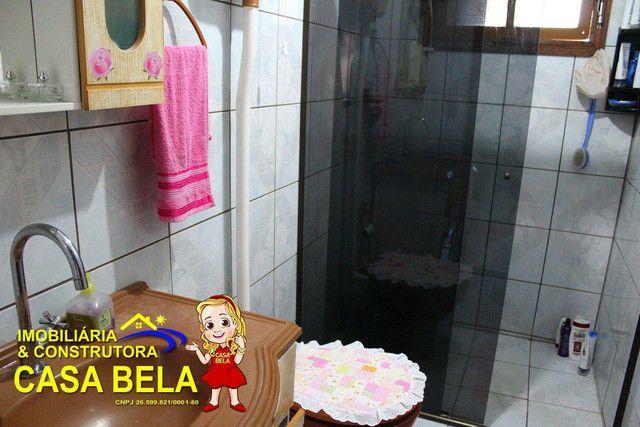 Compre sua casa na Praia - Casa Bela  - Foto 3