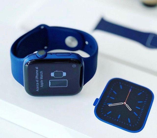 Apple Watch s6 44mm - Foto 2
