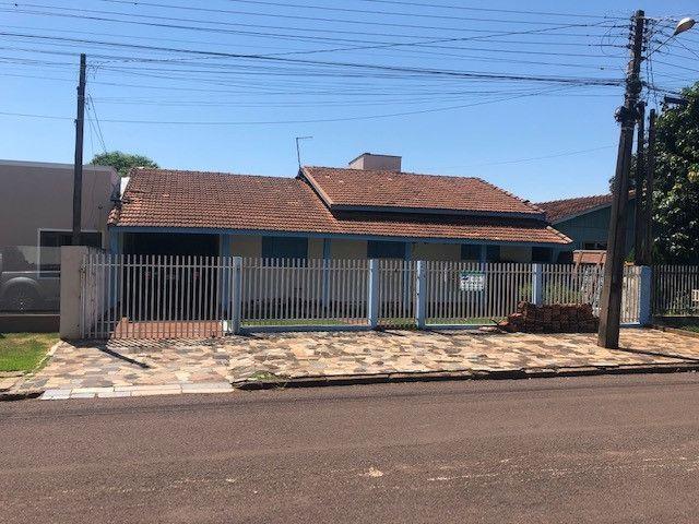 Casa Vila Becker - Foto 2