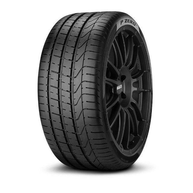 Pneu Runflat Pirelli com 30% de desconto !! - Foto 4