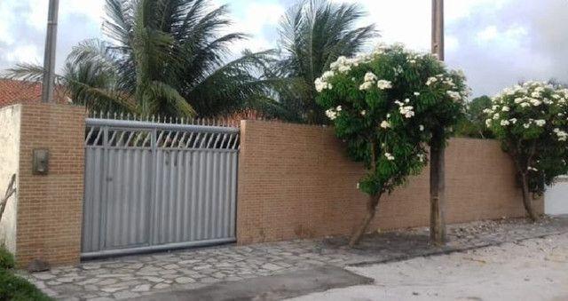 Linda casa em Jacumã com desconto especial até o fim deste mês. - Foto 3