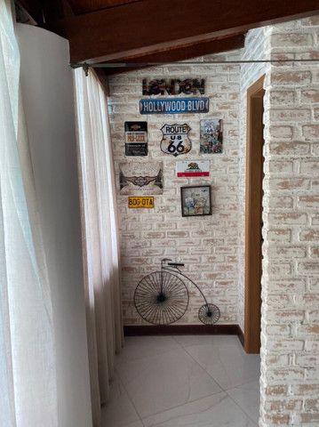 Casa final de semana  - Foto 11